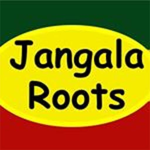Jangala Roots | Reggae Band | Musicians
